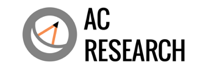 AC Research